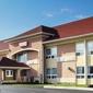 Red Roof Inn - Batavia, NY