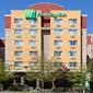 Holiday Inn Seattle Downtown - Seattle, WA