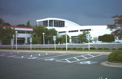 Electrolux North America - Charlotte, NC