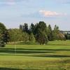 Riveredge Golf Course & Banquet Facility