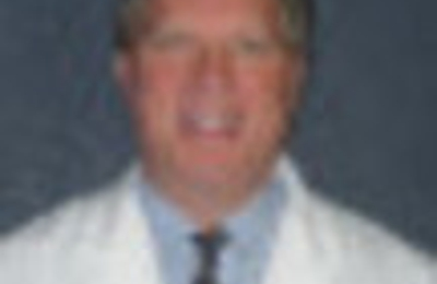 Dr. Harry Anderson Dollahite, MD - Fort Worth, TX