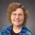 Dr. Anita Shaffer, MD