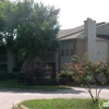 El Dorado Trace Condominium Owners Association