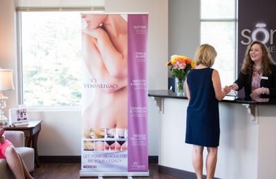 Sona Dermatology & MedSpa of Charlotte - Ballantyne - Charlotte, NC
