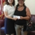 Mary Iadicicco: Allstate Insurance