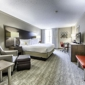 Hotel Capstone - Tuscaloosa, AL