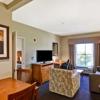 Homewood Suites by Hilton Houston West-Energy Corridor