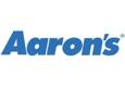 Aaron's Buford Hwy GA - Atlanta, GA