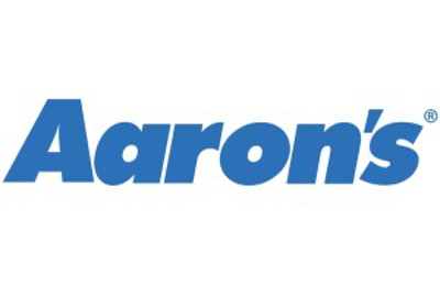 Aaron's - Findlay, OH
