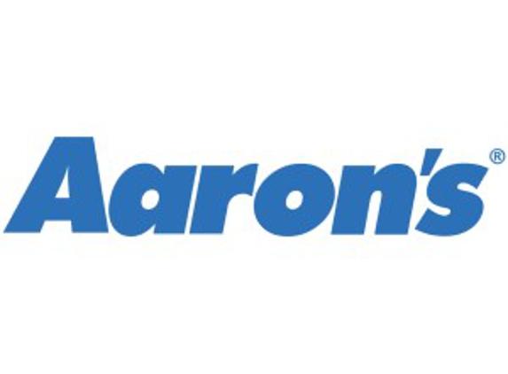 Aaron's - Easley, SC