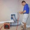 Speir Heating & Air