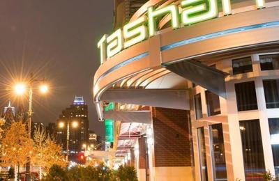 Tashan - Philadelphia, PA