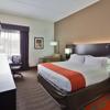 Holiday Inn Express Harrisburg NE
