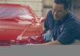 Maaco Collision Repair & Auto Painting - Lynchburg, VA