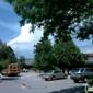 Goodson Recreation Center - Centennial, CO