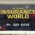 A Auto Insurance World
