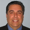Jeffrey Blank - Ameriprise Financial Services, Inc.