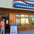 American Family Insurance - Mark Hanawalt Agency Inc