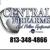 Central Firearms