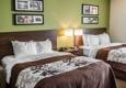 Sleep Inn & Suites - Roseburg, OR