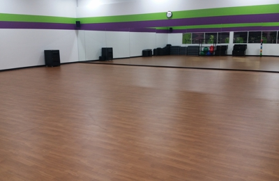 Youfit Health Clubs 2301 Cross Timbers Rd 175 Flower Mound Tx