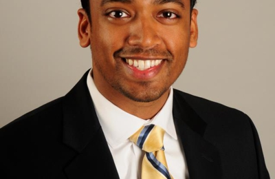 Sanjay Thomas: Allstate Insurance - Baltimore, MD
