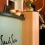 Casal's De Spa & Salon