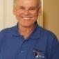 Conroe Pediatric Dentistry Offutt, David D, DDS - Conroe, TX