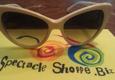 Spectacle Shoppe, Inc. - Saint Paul, MN. Best Eyewear St. Paul, MN