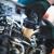 Cuero Automotive Service & Repair