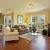 Falls Crest by Pulte Homes