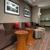 Hampton Inn & Suites Milwaukee Downtown