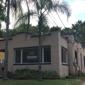 Allstate Insurance Agent: Luis Diaz - Orlando, FL