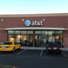AT&T Company Store