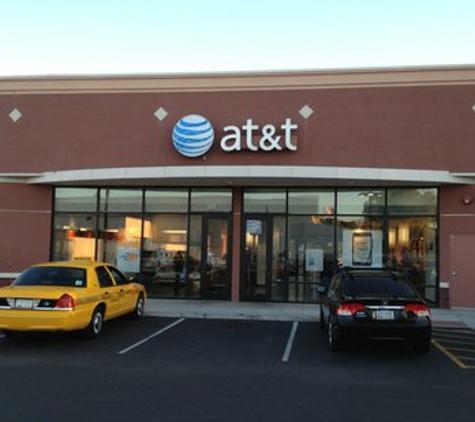 AT&T Store - Winston Salem, NC