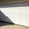 AIS Garage Door Service