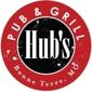 Hubs Pub & Grill - Bonne Terre, MO