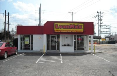 Payday loans in ottawa photo 9