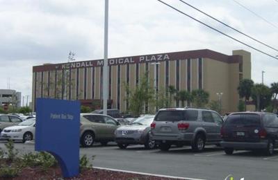 Royal Palm Health Center - Miami, FL