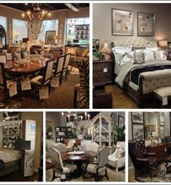 Home Fashion Interiors 793 N Main St Alpharetta Ga 30009