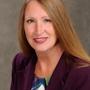 Edward Jones - Financial Advisor:  Brenda B Ehrke