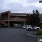 East County Wellness Center - El Cajon, CA