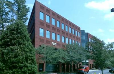 Hinde Engineering Inc - Charlotte, NC