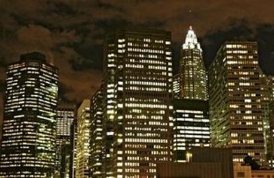 Best Western - New York, NY