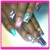 Bleau J Nails by Jerrica Duston - CLOSED