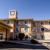 Sleep Inn & Suites Hobbs New Mexico Hotel