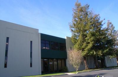 Dynatech - Union City, CA