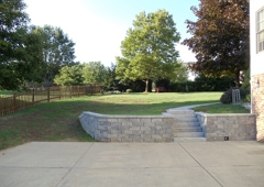 Outdoor Creations Landscaping Lawn Service Cranberry Township Pa