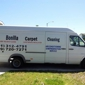 Bonilla Carpet Cleaning - Moreno Valley, CA