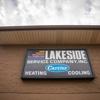 Lakeside Service Co